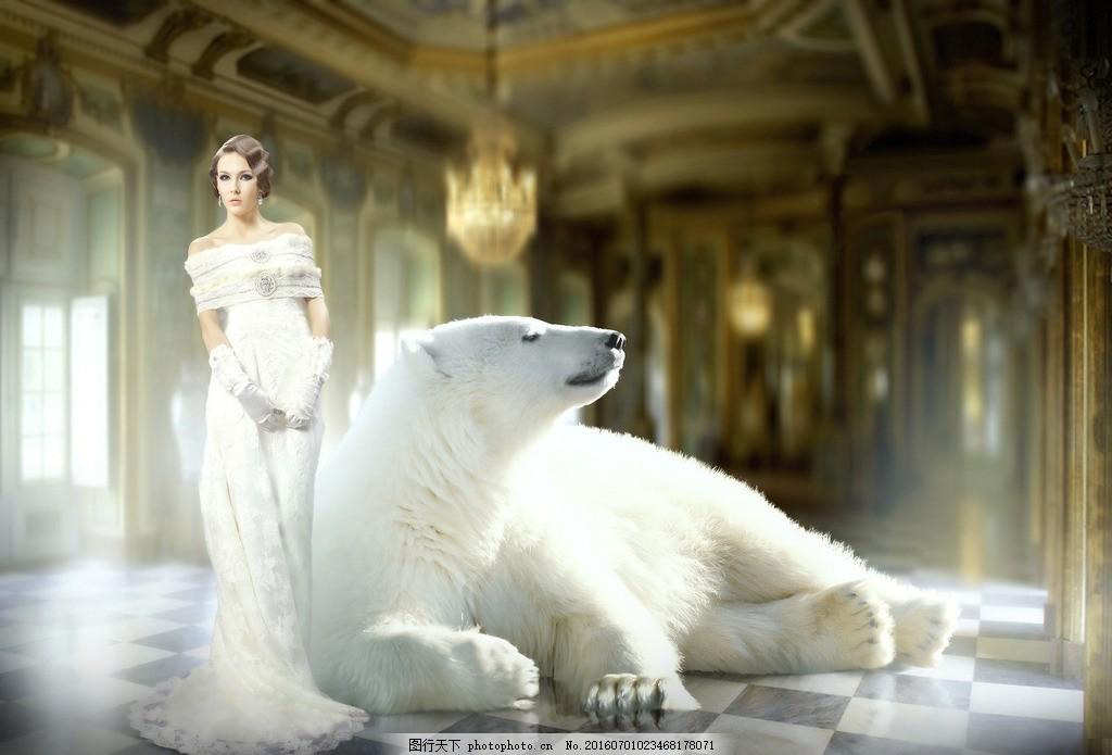 礼服模特 美女模特 外国模特 欧美美女 房地产美女 清纯 时尚 可爱