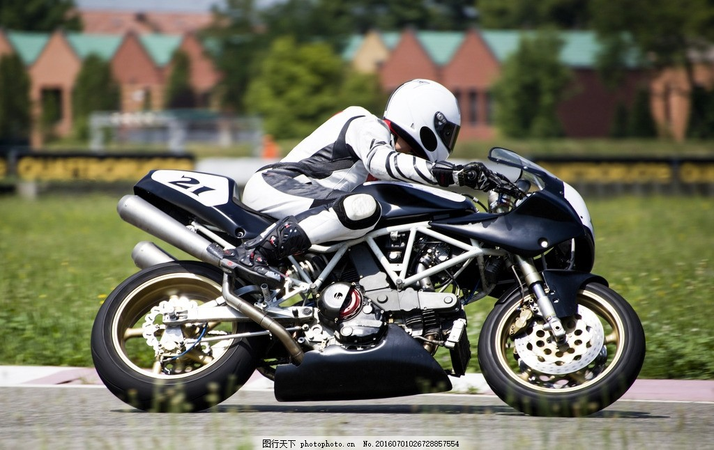 哈雷摩托 唯美 炫酷 车 摩托车 越野摩托 摄影