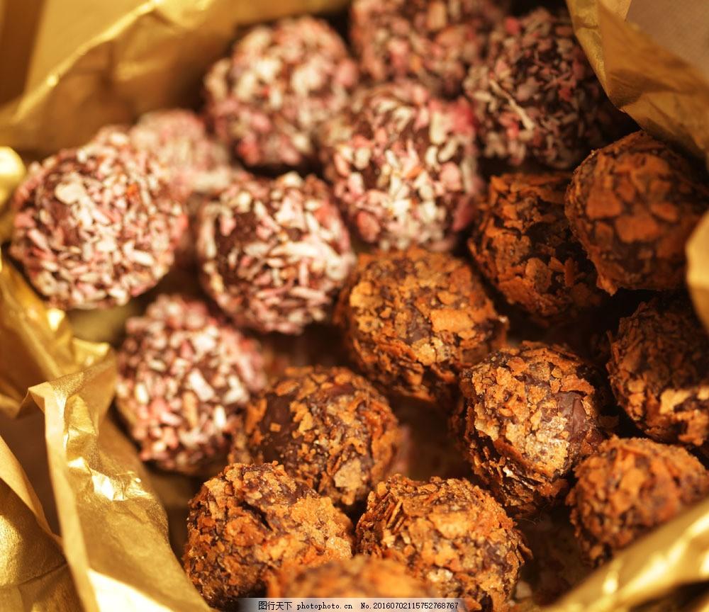 巧克力糖图片素材 巧克力糖果背景 巧克力 朱古力 巧克力美食 巧克力