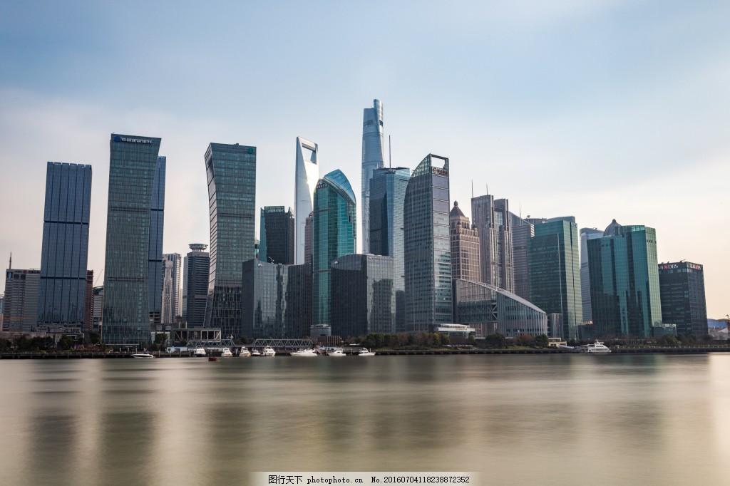 精美现代城市背景 精美 现代城市  城市 夜景 风景 背景 场景 图片