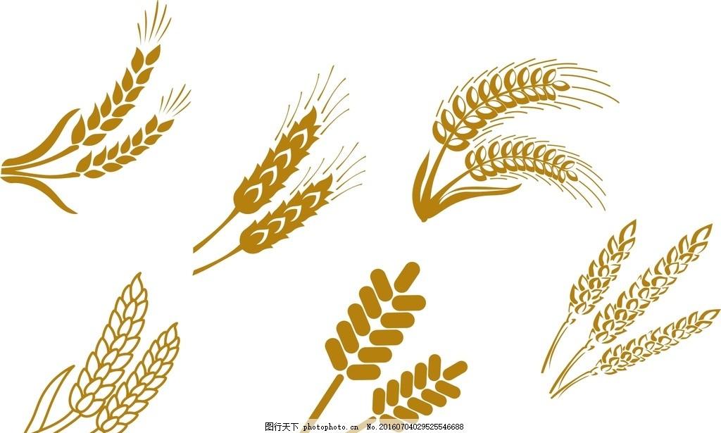 矢量素材 稻穗 金黄色的小麦 抽象麦穗 小麦 手绘麦穗 简约麦穗 麦穗背景 矢量麦穗 麦子 大麦 金色小麦 矢量麦子素材 矢量金色小麦 大丰收 麦子熟了 矢量麦子 矢量小麦 金色麦子 粮食 收获 麦穗矢量素材 矢量 素材 麦粒 农作物 麦穗 卡通麦子 卡通麦穗 麦穗素材 麦穗图标 图标 金麦穗 设计 广告设计 广告设计 CDR