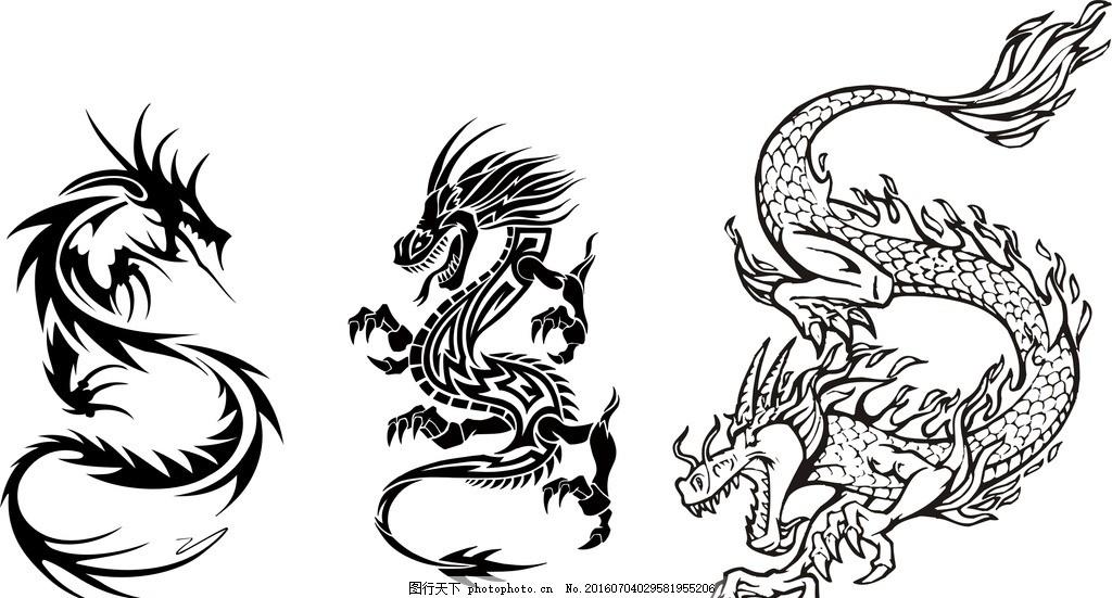 龙 火龙 巨龙 龙的传人 红色龙 龙素材大全 龙素材 中国传统 龙文化 素材龙 心形 线条龙 矢量龙素材 矢量素材 中国古典 中国古典素材 古典素材 神兽 矢量 黑色 古代龙 龙图章 龙纹 龙背景 雕刻龙 矢量图龙 雕刻 矢量龙 素描龙 飞龙 抽象龙 黑白龙 黑白 设计 广告设计 广告设计 CDR