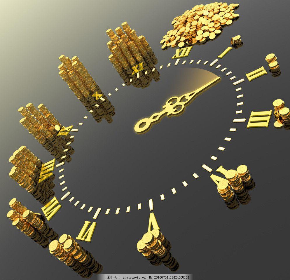 钟表      画册 钟 时间 表 工业生产 现代科技 摄影 300dpi jpg