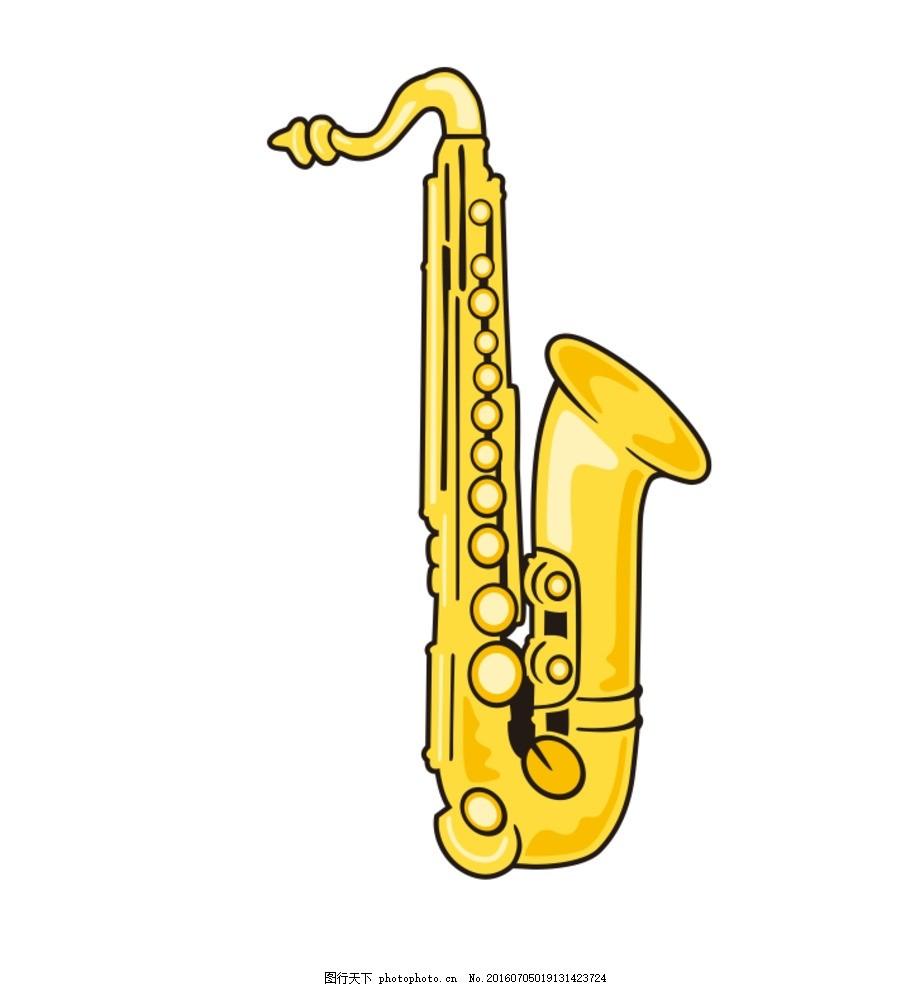 萨克斯管弦乐