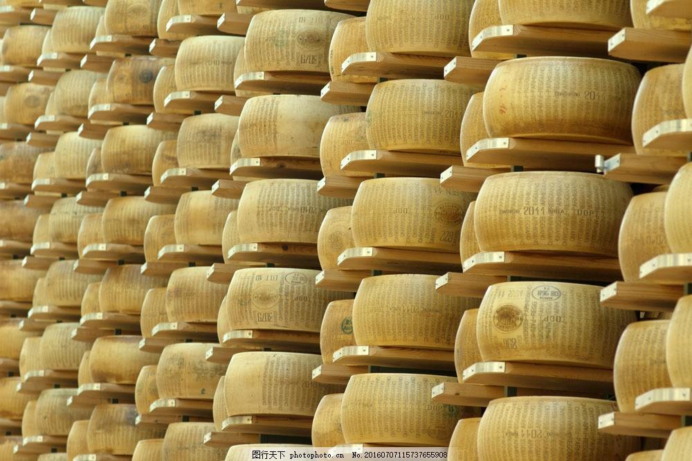 奶酪仓库 奶酪仓库图片素材 美食仓库 食物 食材 外国美食 餐饮美食