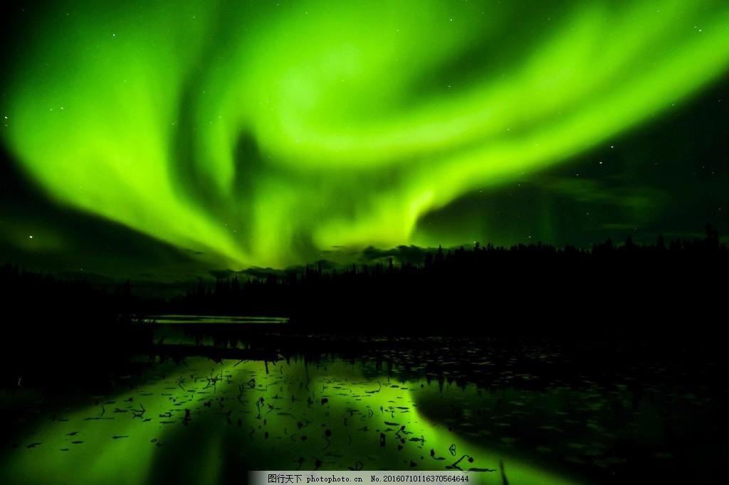 设计图库 高清素材 自然风景    上传: 2016-9-19 大小: 1.
