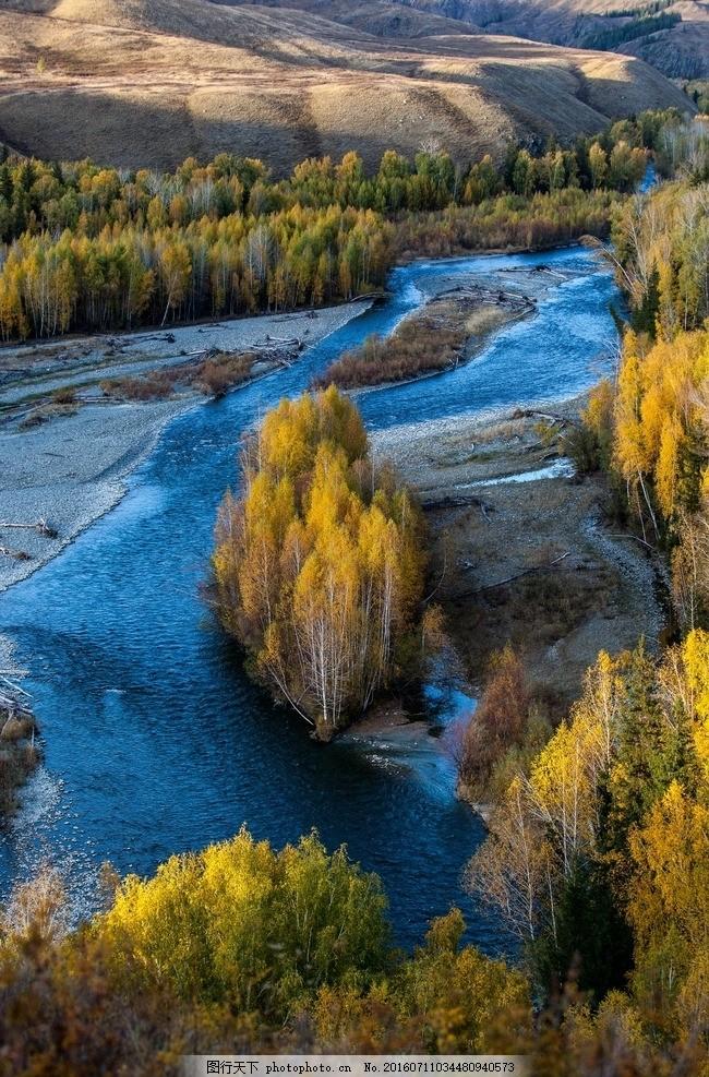 新疆风景 新疆风光 新疆图片 北疆 北疆风光 美丽北疆 北疆风景
