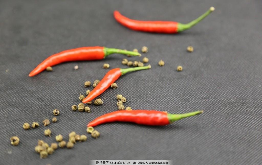 动物吃辣椒大赛