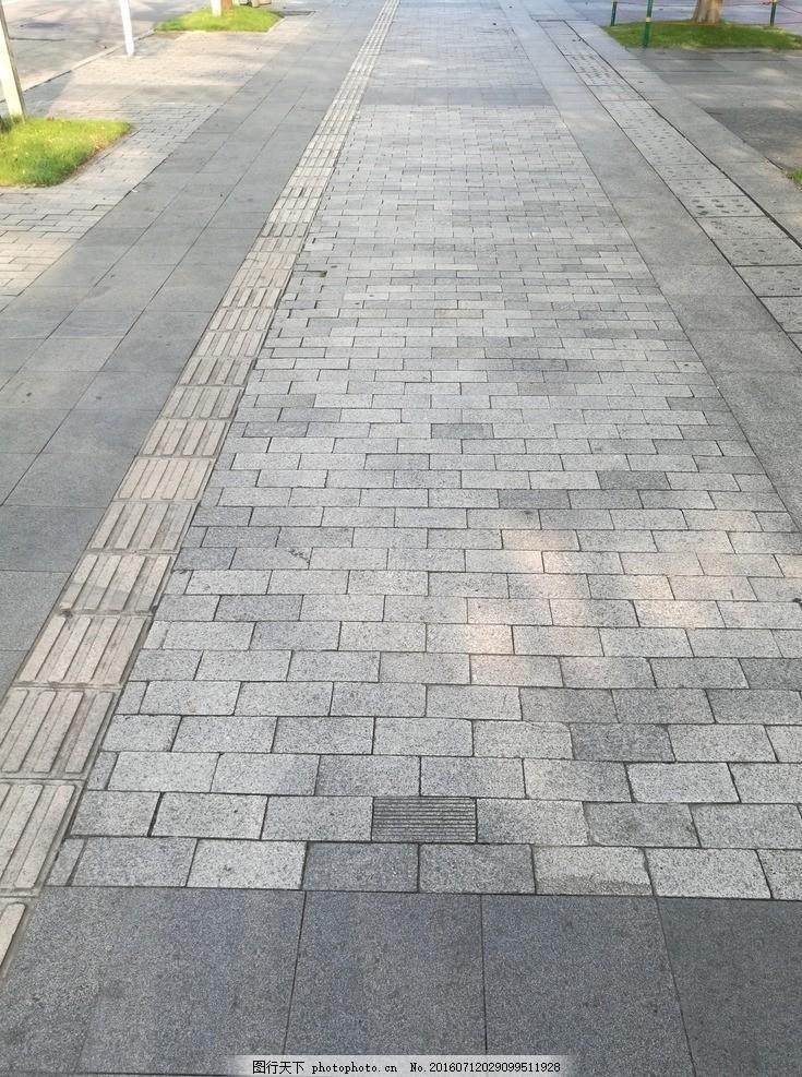 石材地面 大理石地砖 地砖瓷砖 地面瓷砖 地面地砖 小区路面 地砖拼花