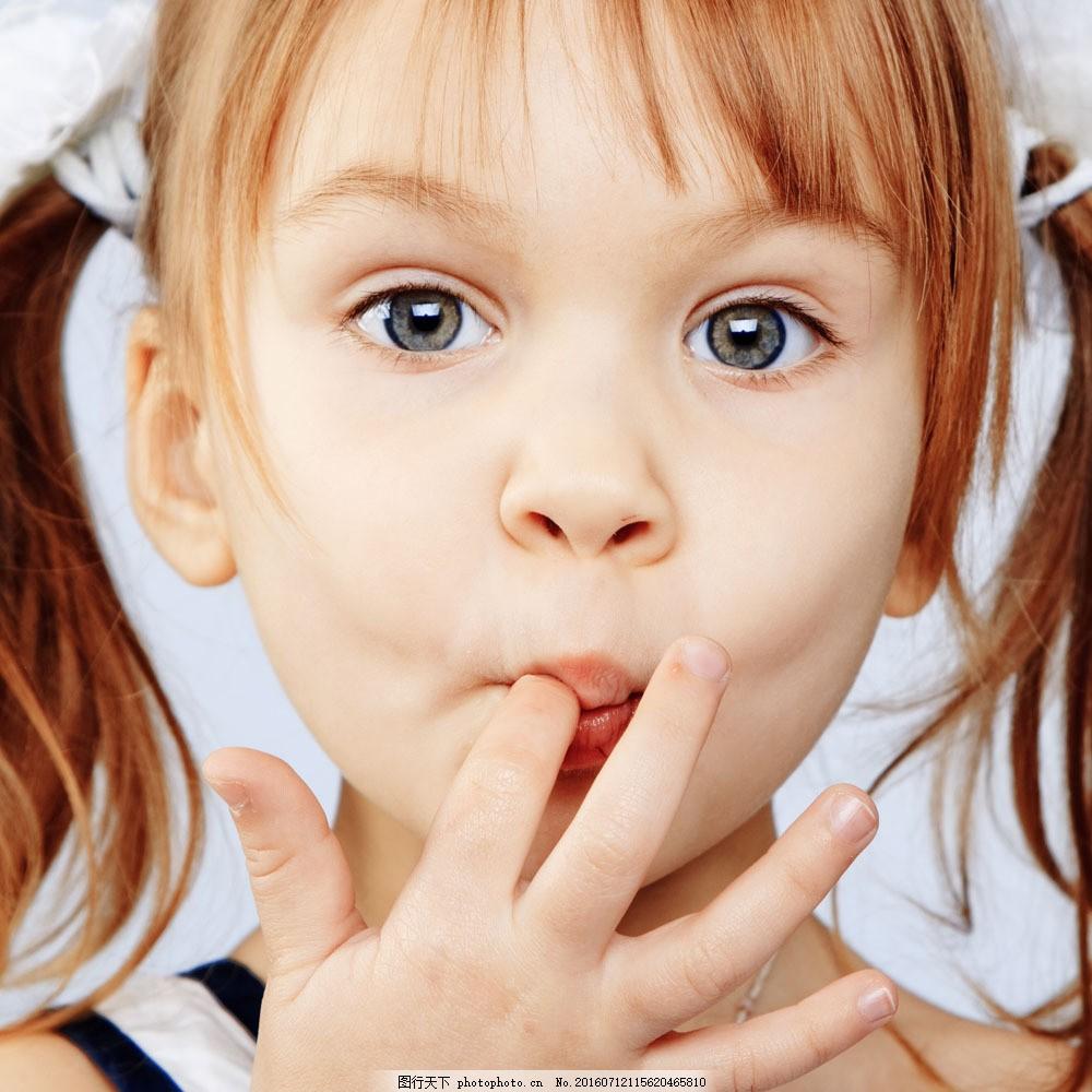 吃网名的小女孩女生图片q手指周乐园排行友图片