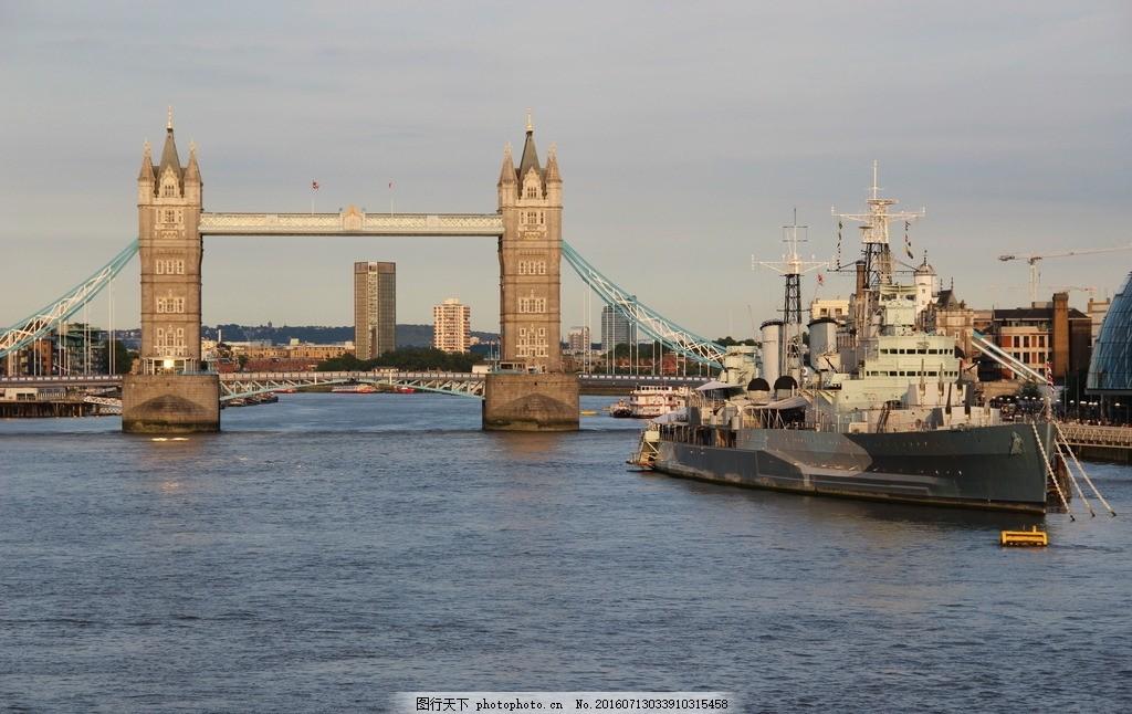 英国景观 唯美 风景 风光 旅行 人文 城市 欧洲 伦敦 英国风光