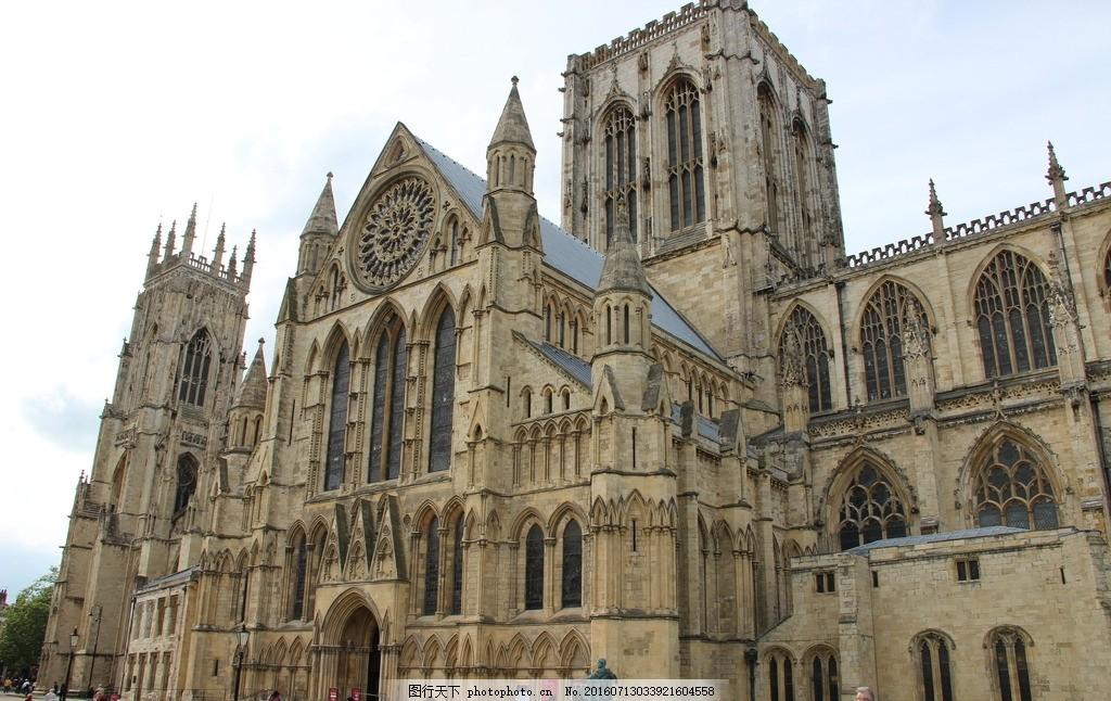 英国建筑 唯美 风景 风光 旅行 人文 城市 欧洲 英国 伦敦 英国风光