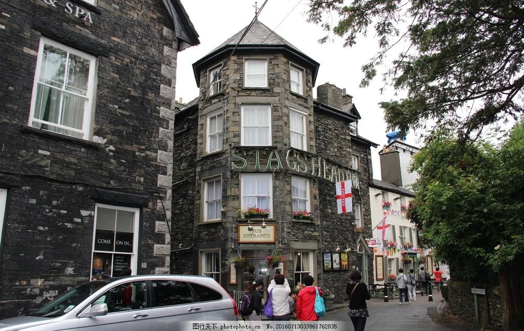 英国景观 唯美 风景 风光 旅行 人文 城市 欧洲 英国 伦敦 英国风光
