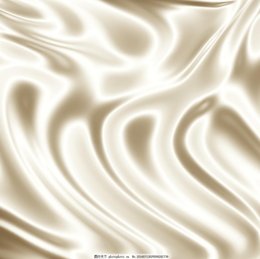 布纹褶皱 布纹背景 面料背景 布料纹理 摄影 生活百科 生活素材 300