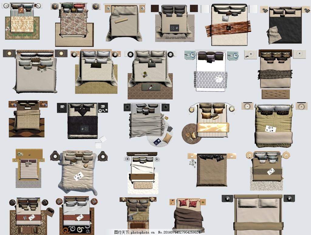 上传照片图标_彩色平面图图片_室内设计_环境设计_图行天下图库