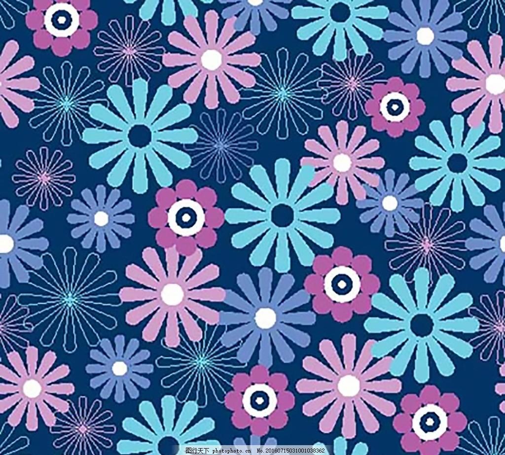 条纹 纹路 背景 边框 抽象花纹 矢量花纹 古典花纹 欧式花纹 花 浪花