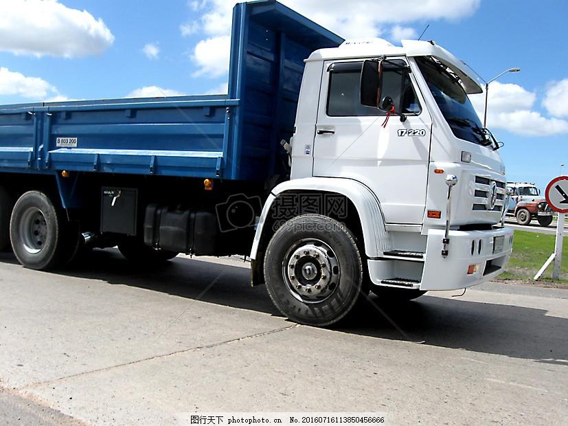 Truck_Assorted_1680(3).JPG