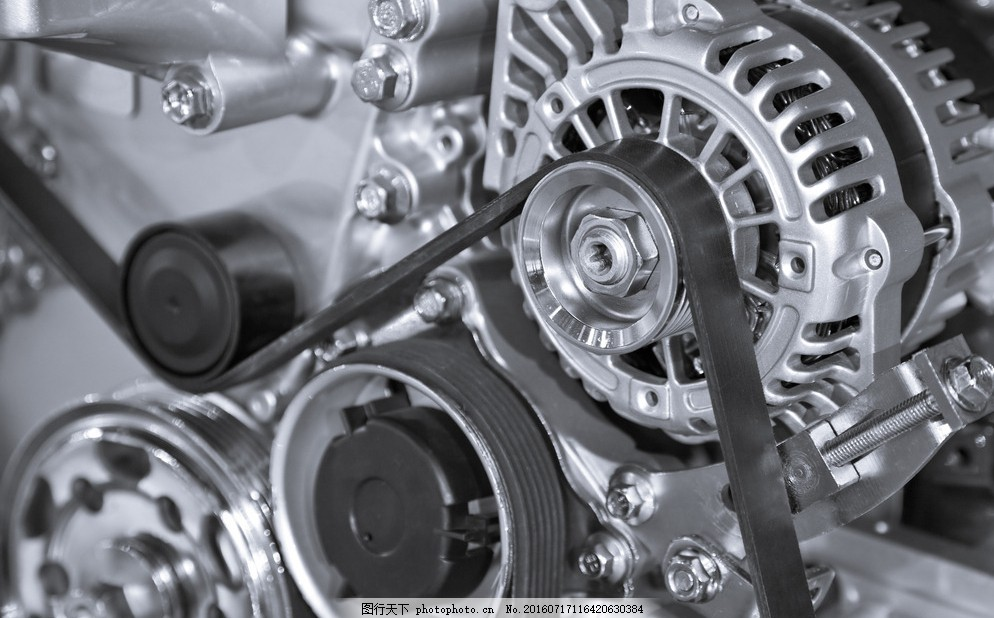 引擎 齿轮 金属 汽车发动机 机械 零件 不锈钢 汽车部件 发动机零件