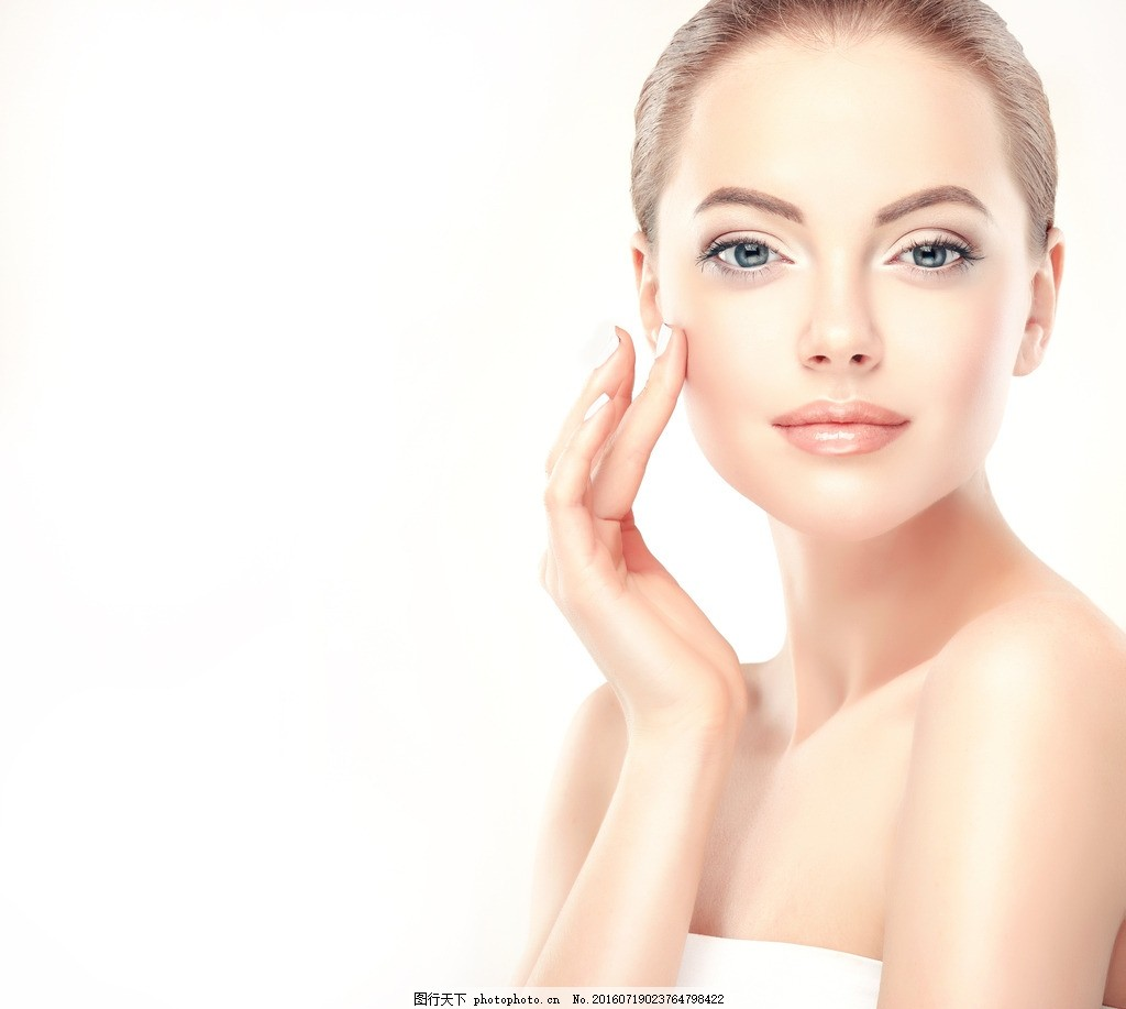 漂亮脸庞 美丽脸蛋 漂亮脸蛋 性感欧女 美容美女 美容 面部护理 欧女