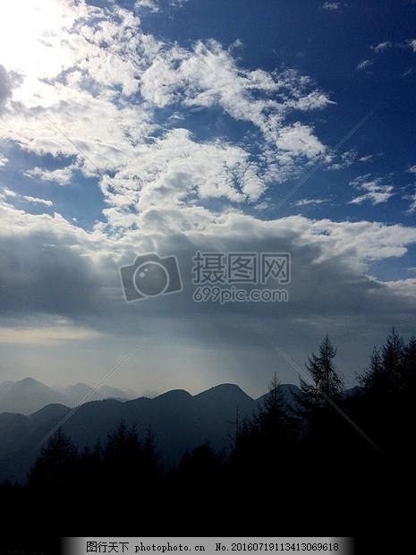 背景 壁纸 风景 天空 桌面 465_620 竖版 竖屏 手机