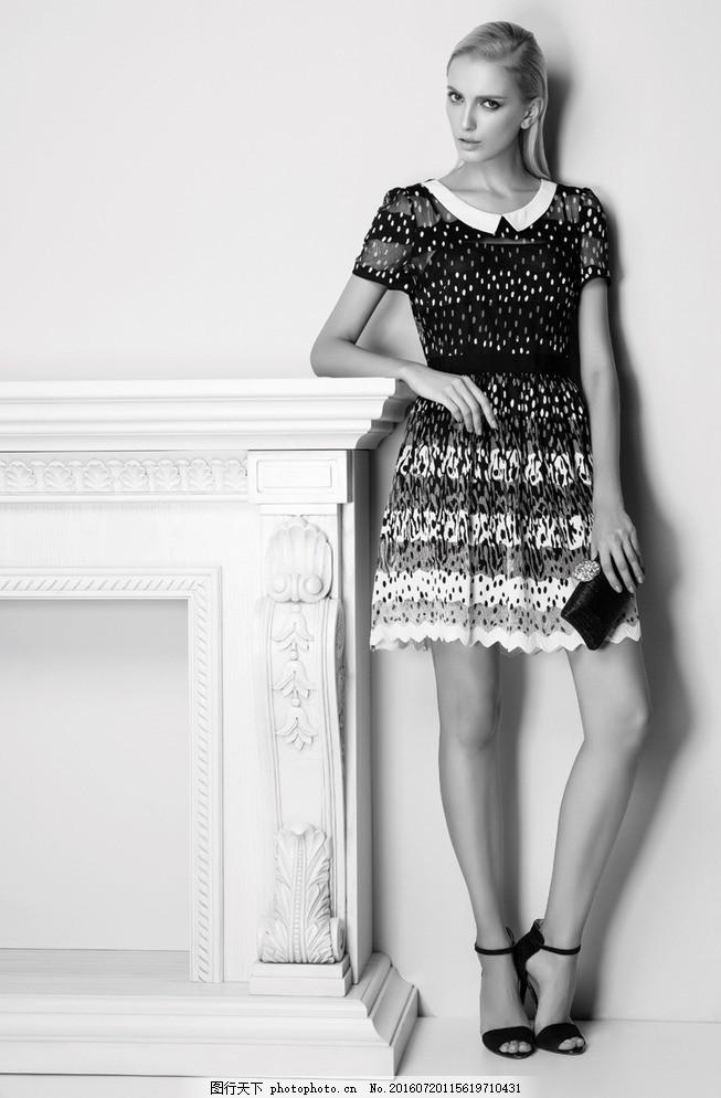 美女模特 外国模特 欧美美女 房地产美女 清纯 时尚 可爱美女 时尚