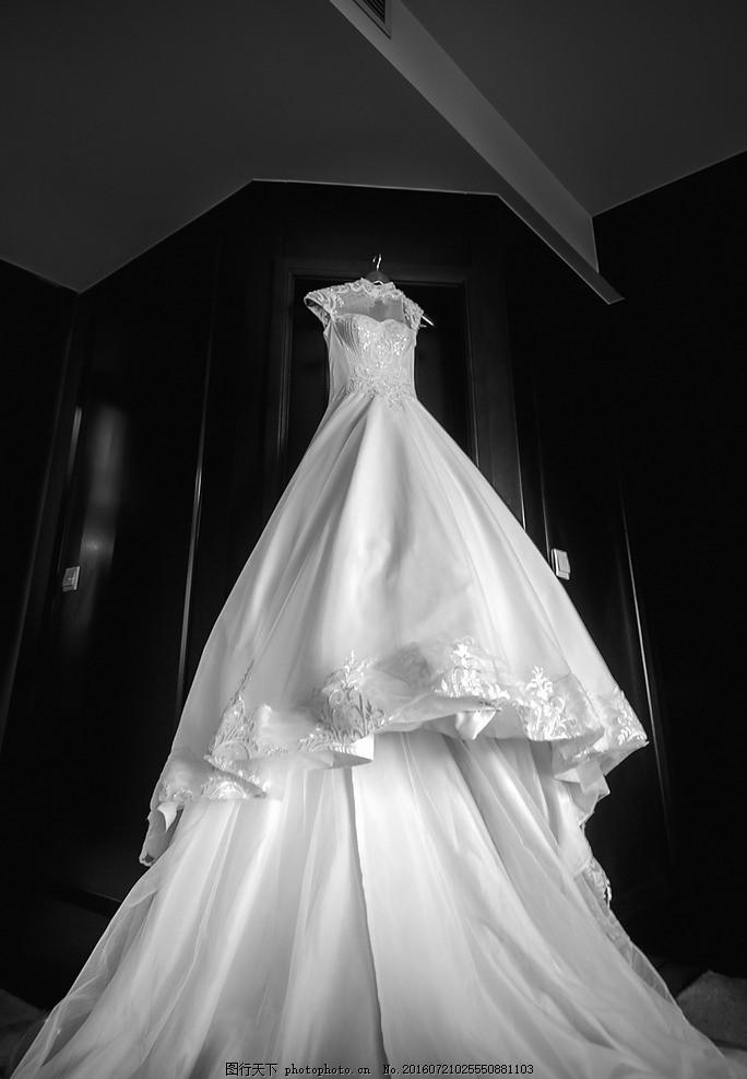 抖音婚纱模特莎莎