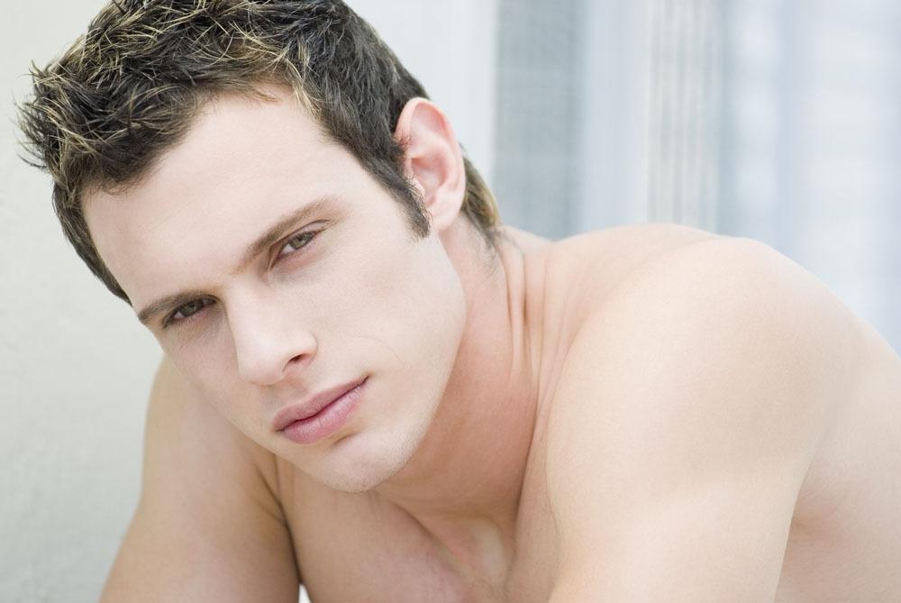 设计图库 高清素材 人物  外国帅哥模特图片素材 男性 男人 外国男性