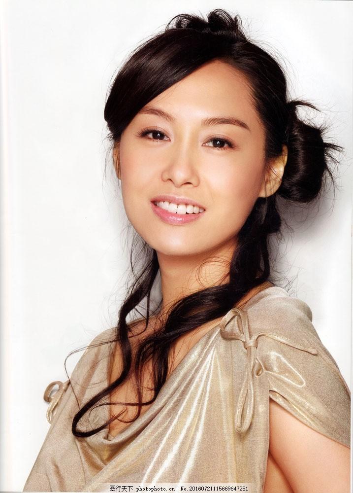 朱茵 朱茵图片素材 女明星 女演员 歌手 大陆女星 港台女星 日韩女星