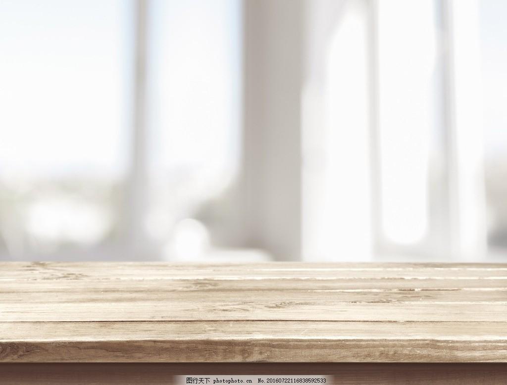 木纹背景 海报背景 木板 小清新 复古 设计 底纹边框 背景底纹 300dpi