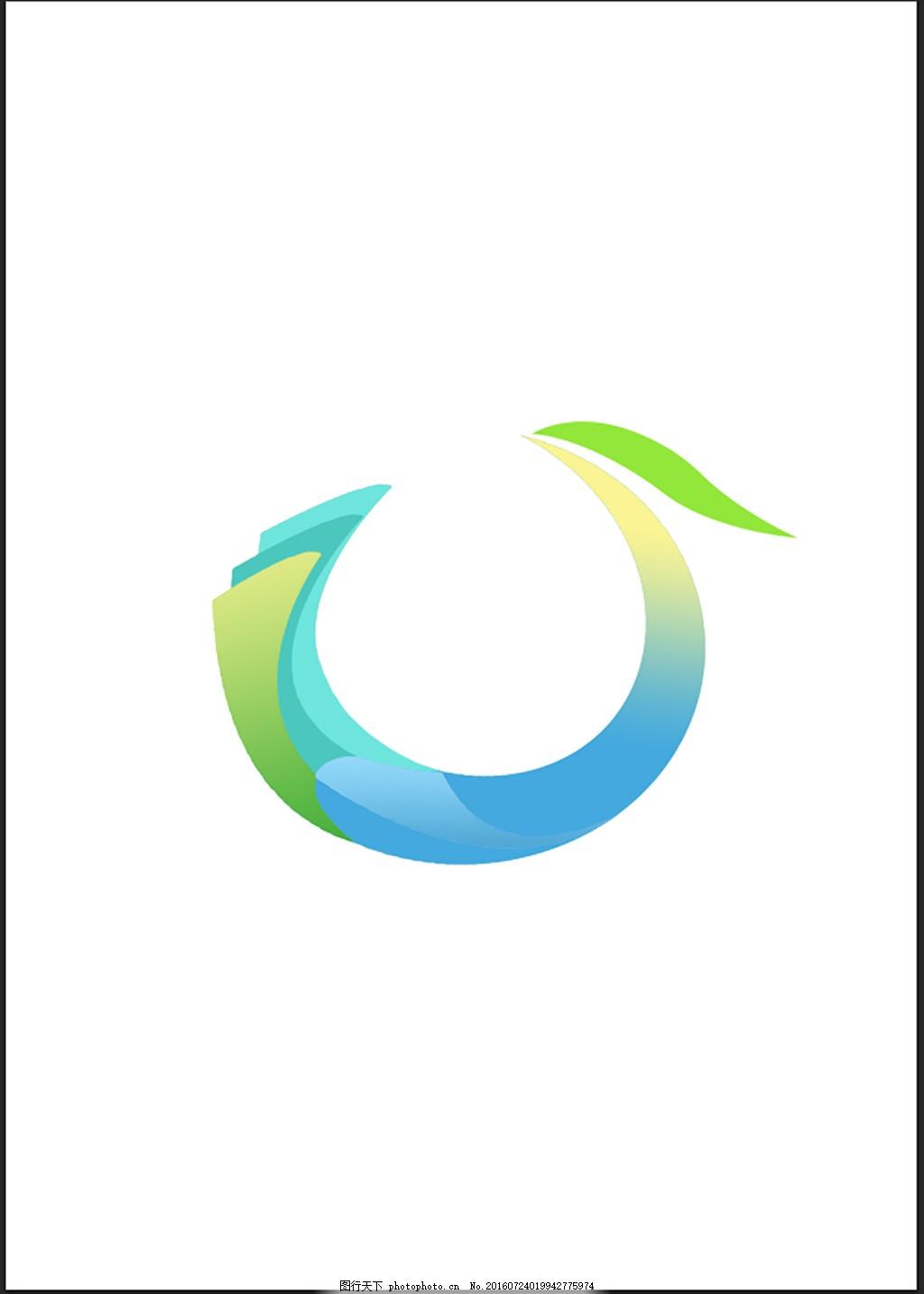 长虹科技 logo