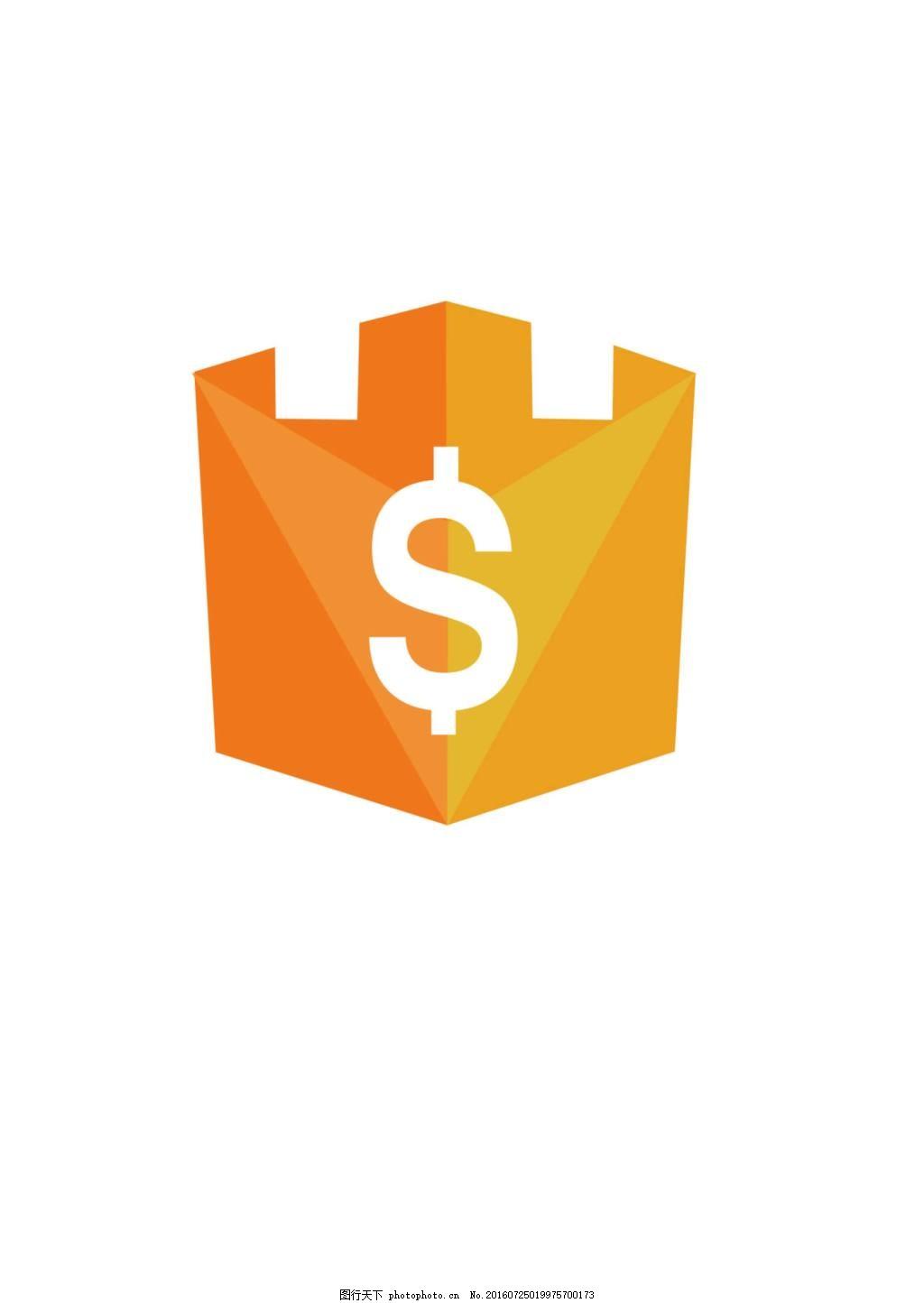 设计图库 标志图标 企业logo标志    上传: 2016-12-14 大小: 1.