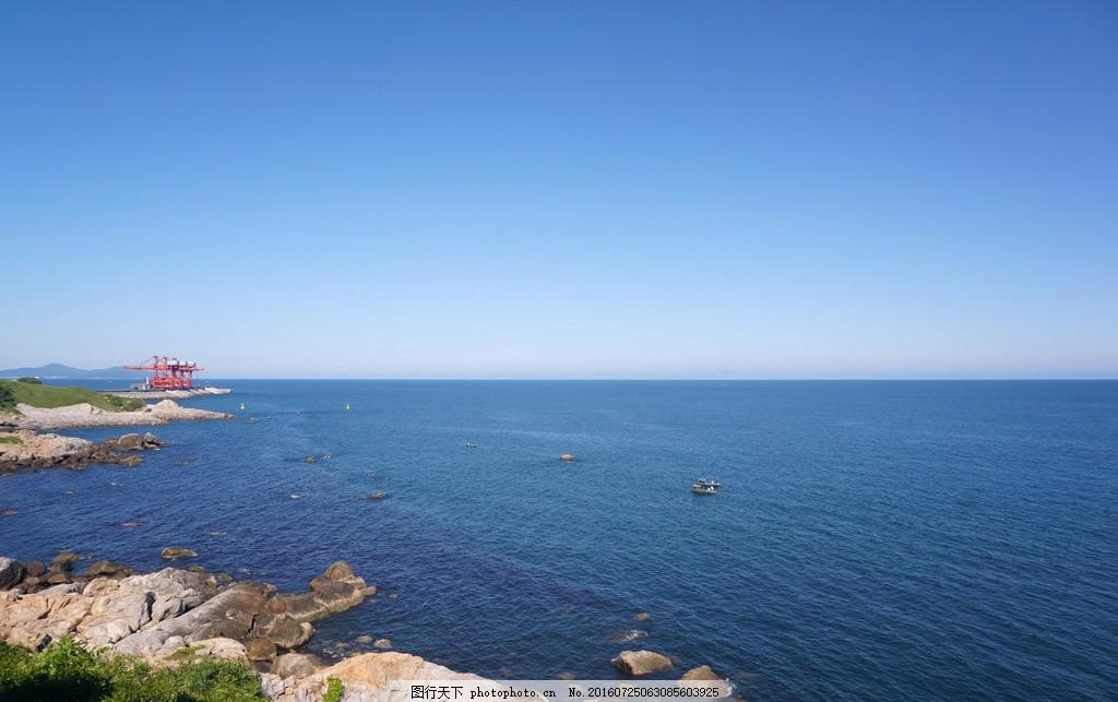 蓝星半岛 摄影 风光 自然 海 阳江 自然景观 自然风景