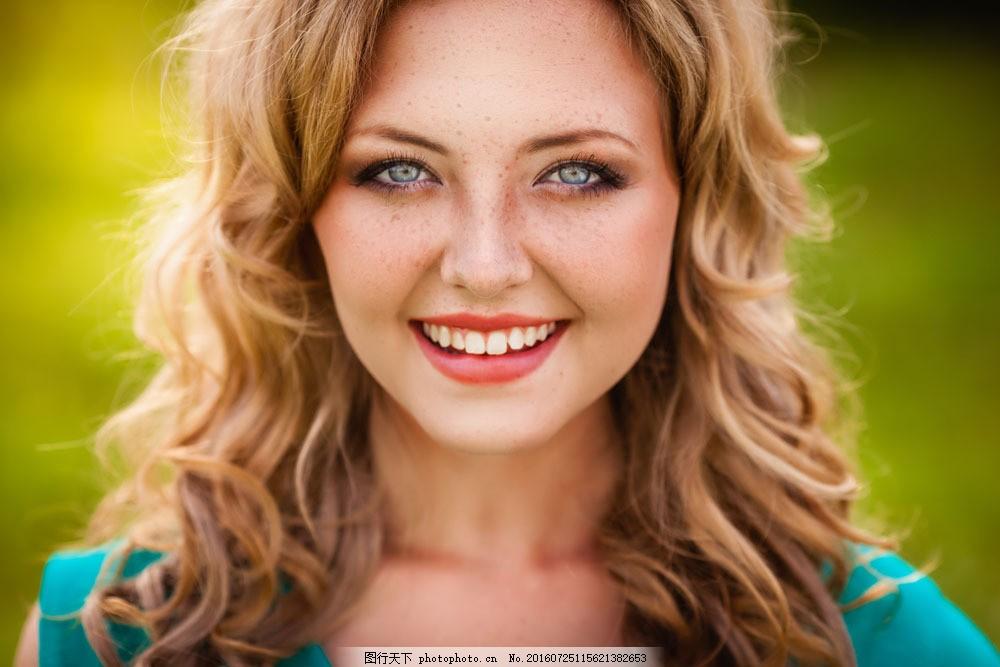 外国美女图片素材 性感 美女 外国人 女人 女性 人物摄影 化妆品广告