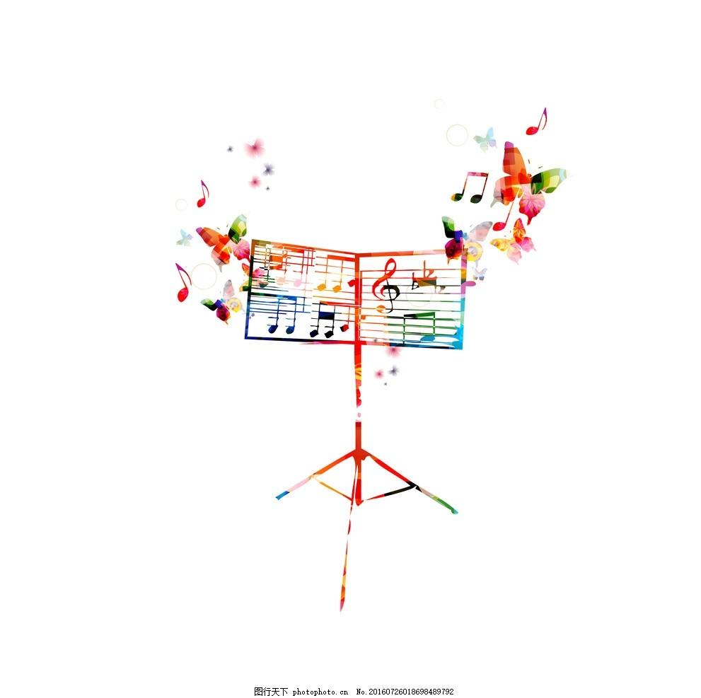 音乐zvs电路图