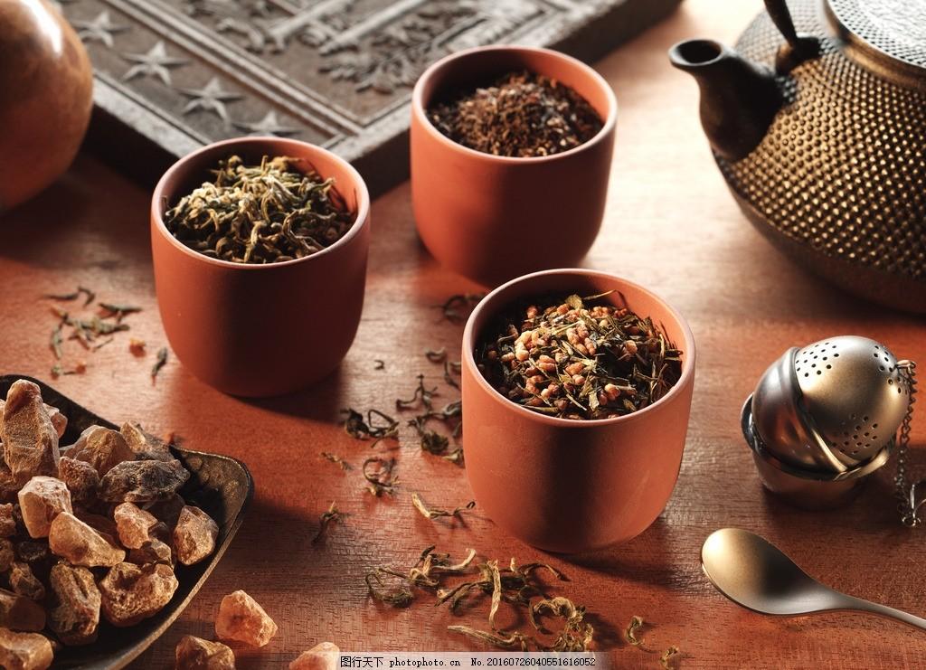 茶叶 炒茶 茶叶制作 茶叶加工 泡茶 茶水 茶杯 一杯好茶 一杯浓茶