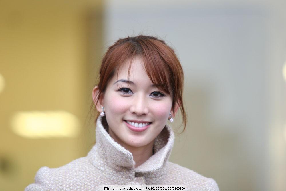 林志玲 林志玲图片素材 明星偶像 美女明星 时尚美女 美女模特图片