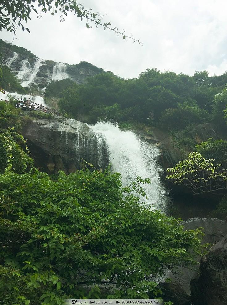 风景 自然景观 景观 自然风光 风光 树木 草地 山水 山水风景 实拍
