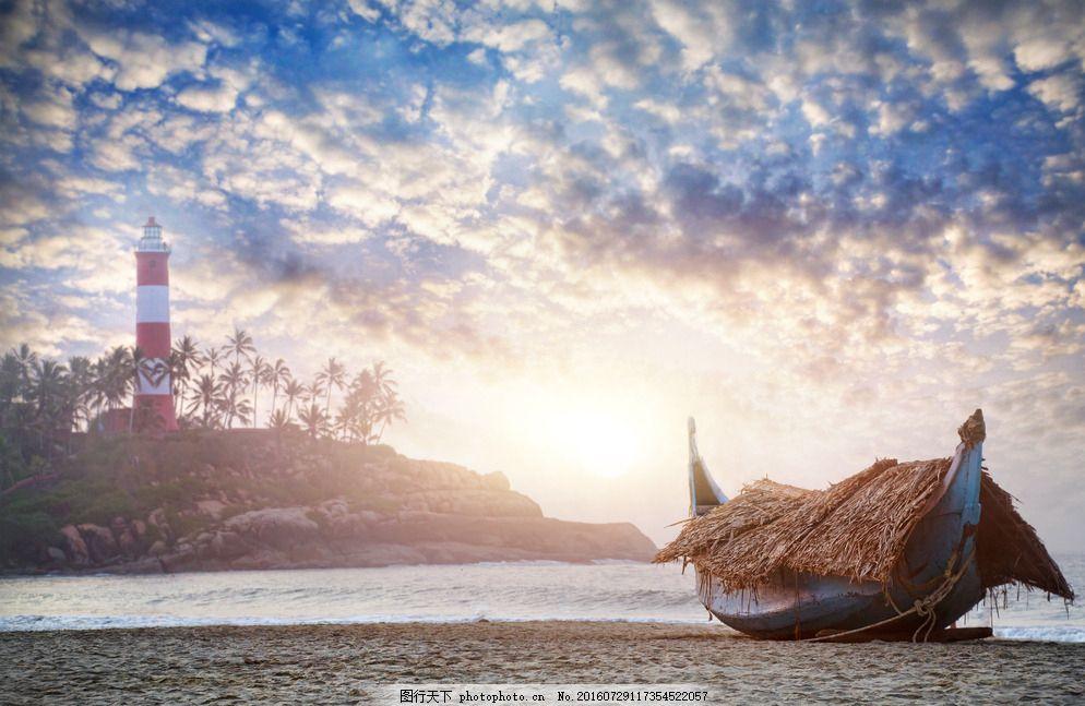 秦皇岛大海 唯美 风景 风光 旅行 自然 秦皇岛 大海 海 海景 夕阳