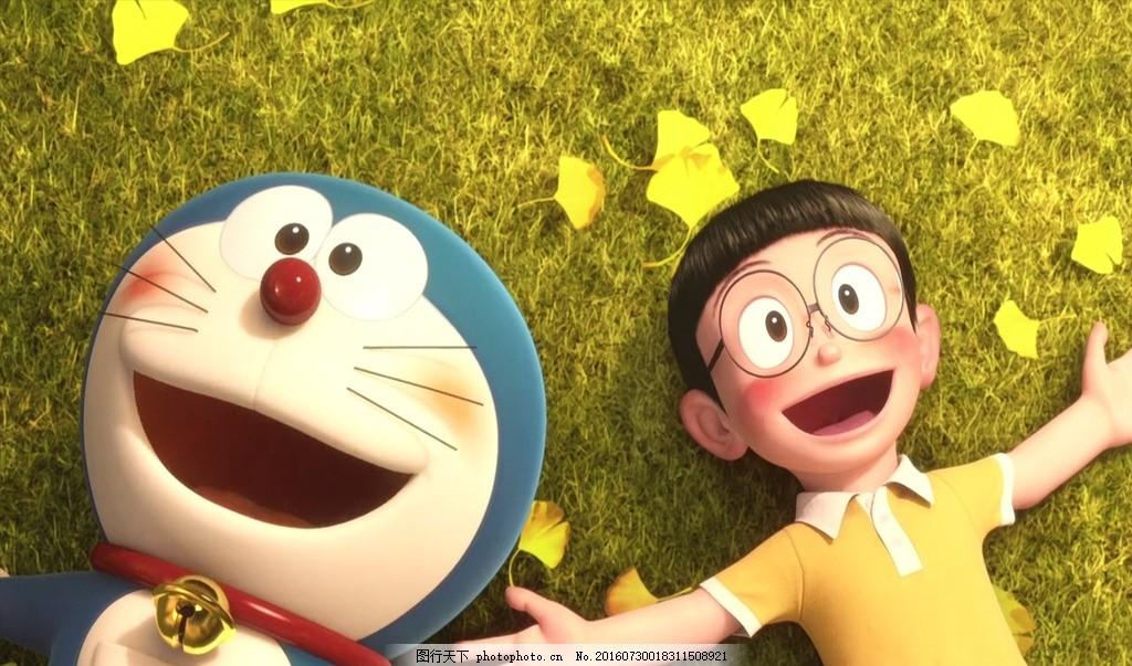 日本动画 动画电影 电影海报 日本动画电影 设计 动漫动画 动漫人物