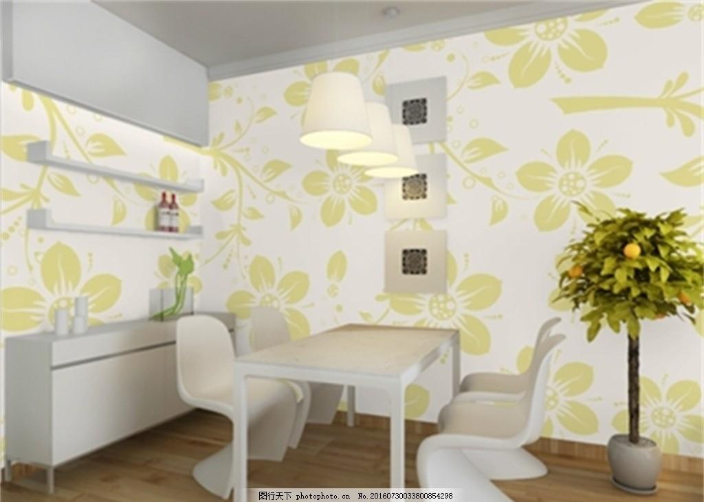 硅藻泥 壁纸漆模具 模具 欧式花纹 墙纸 古典 欧式液体壁纸 欧式风格