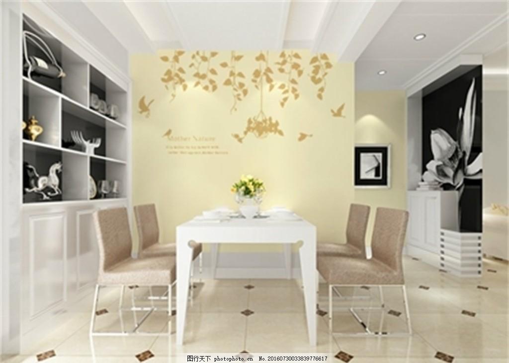 欧式液态壁纸 硅藻泥墙 液体壁纸 硅藻泥 壁纸漆模具 模具 欧式花纹