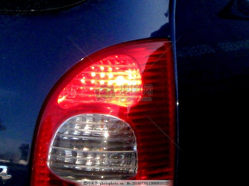 Cars_Assorted_2271(3).JPG