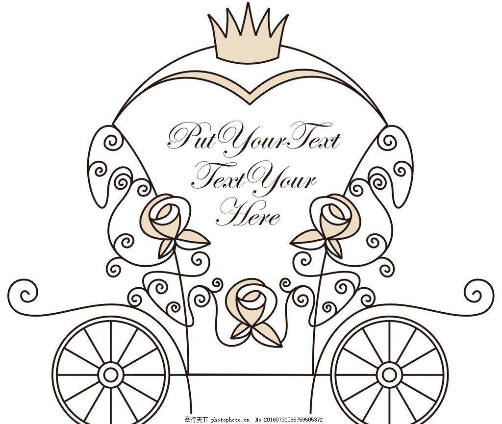 婚庆logo 主题 蕾丝边 英文字母圆 婚礼设计 欧式婚礼标志
