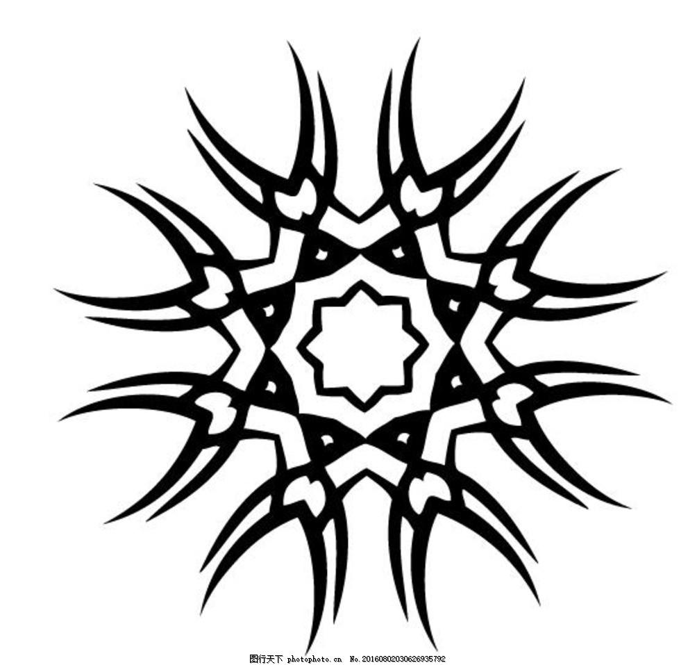 圆形创意图案 圆形窗户雕花 雕花隔断 花纹镂空雕花 木雕通花隔断
