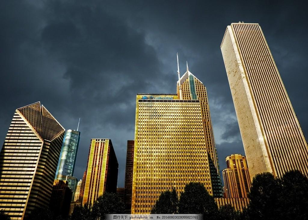 高楼大厦 现代建筑 城市 高楼 大厦 摄影 摄影 建筑园林 建筑摄影 72