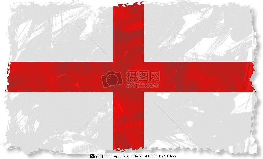 国旗 世界国旗 王国 会徽 国家 旅行 英格兰 英语 英国的国旗图片