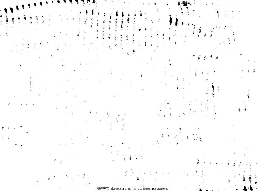 五线谱抽象图带表数字