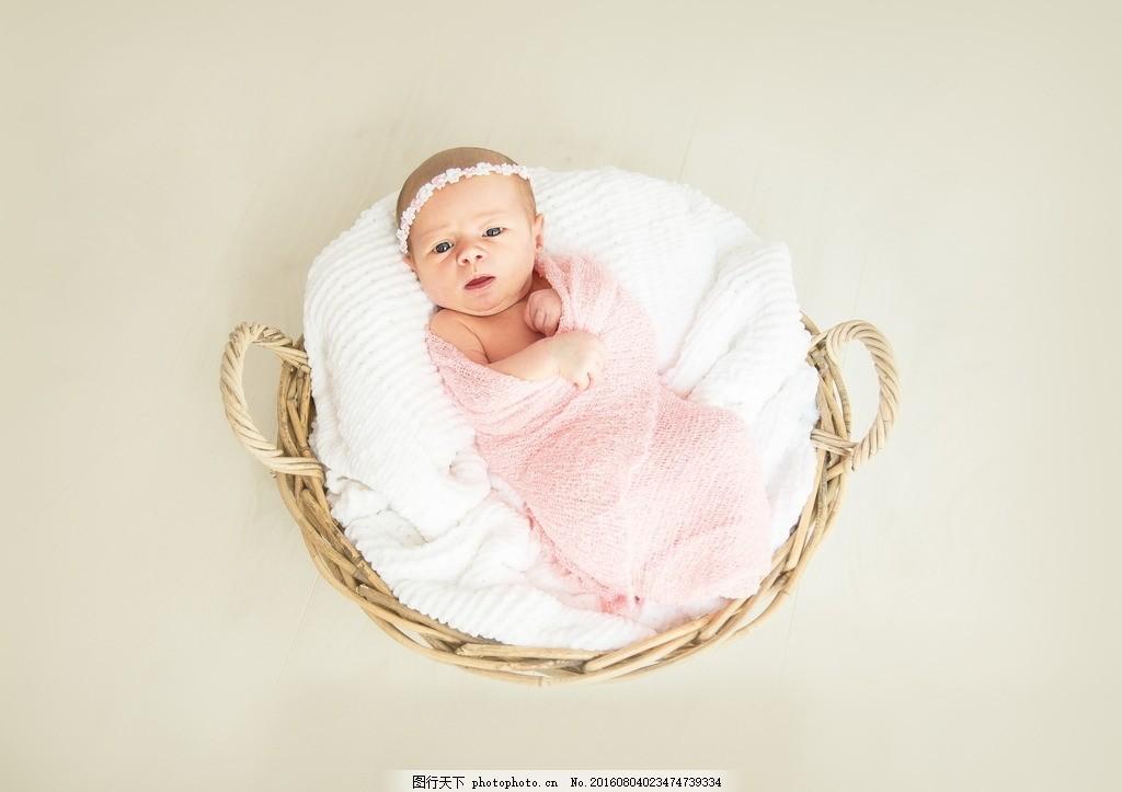 婴儿 宝宝 可爱 漂亮宝宝 婴儿宝宝 睡觉 萌宝宝 萌娃 小孩 儿童 外国
