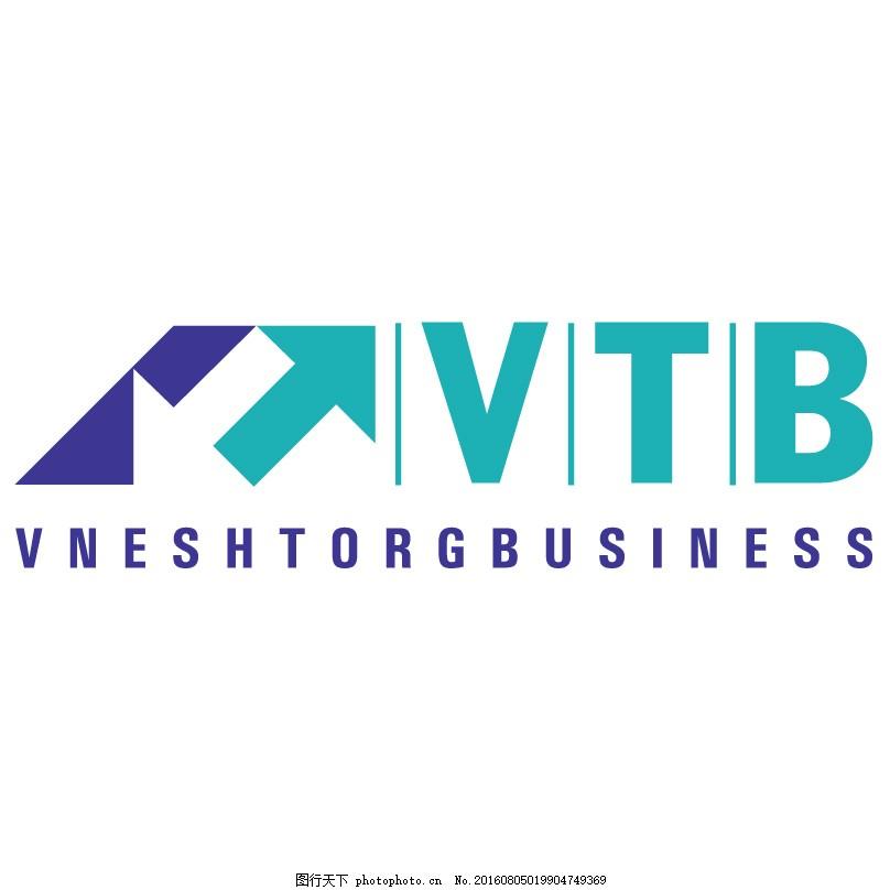 国外创意logo设计图片
