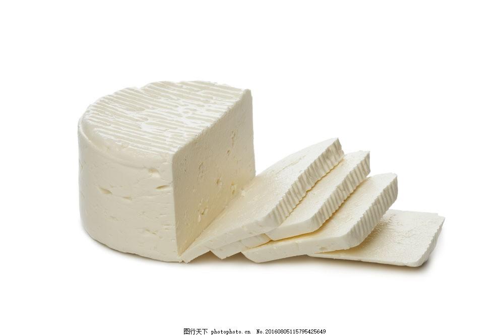 奶酪摄影 奶酪摄影图片素材 美食 食物 食材 外国美食 餐饮美食